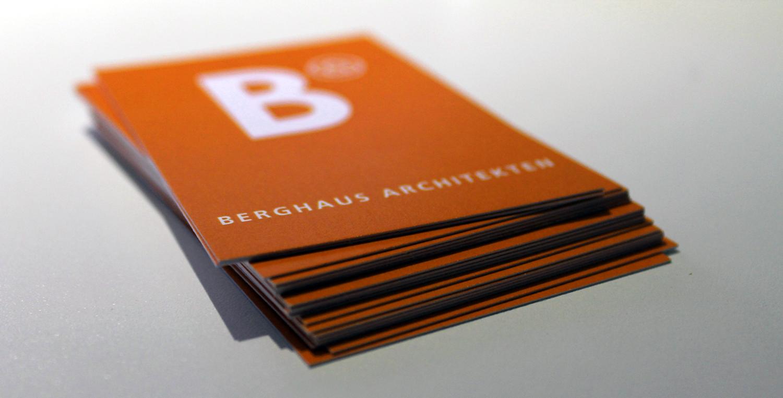 Kontakt - Berghaus architekten ...