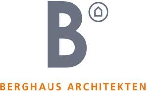 Berghaus_Architekten-logo