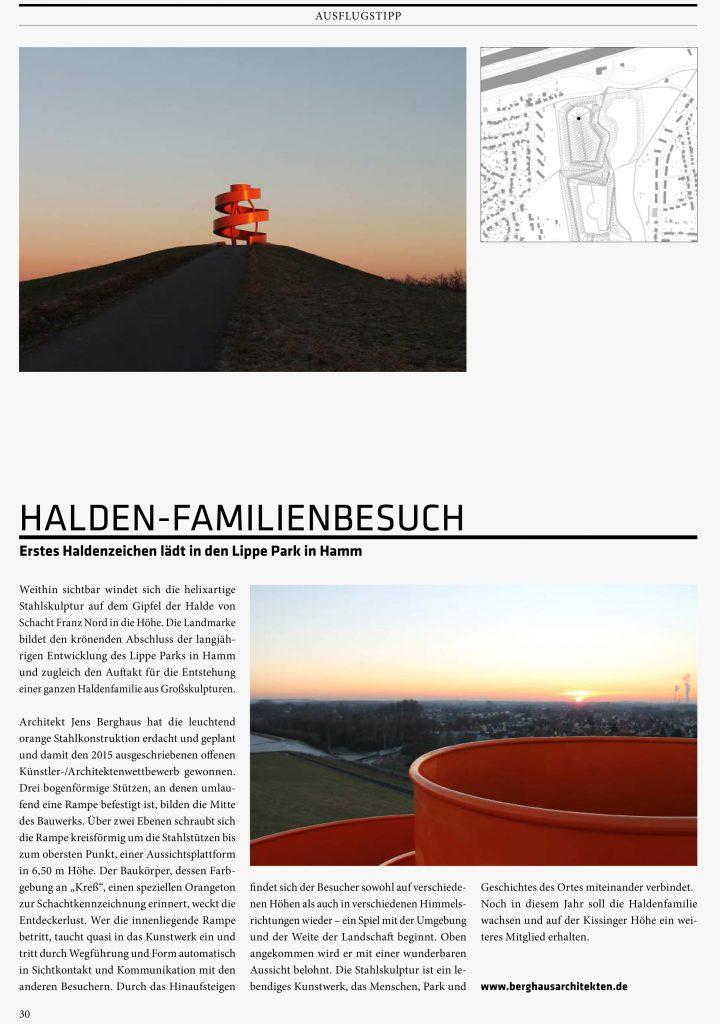 Cube magazin berghaus architekten hamm - Berghaus architekten ...