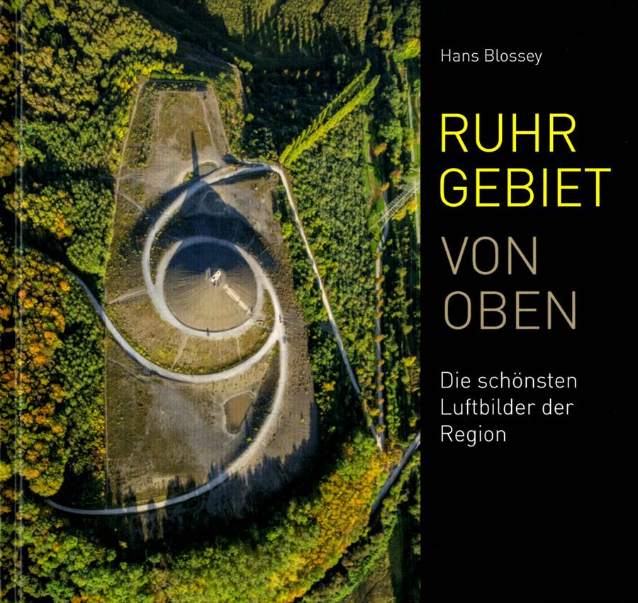 Luftbilder haldenzeichen hamm berghaus architekten - Berghaus architekten ...